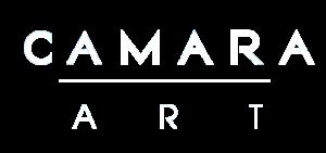 Camara Art Studio